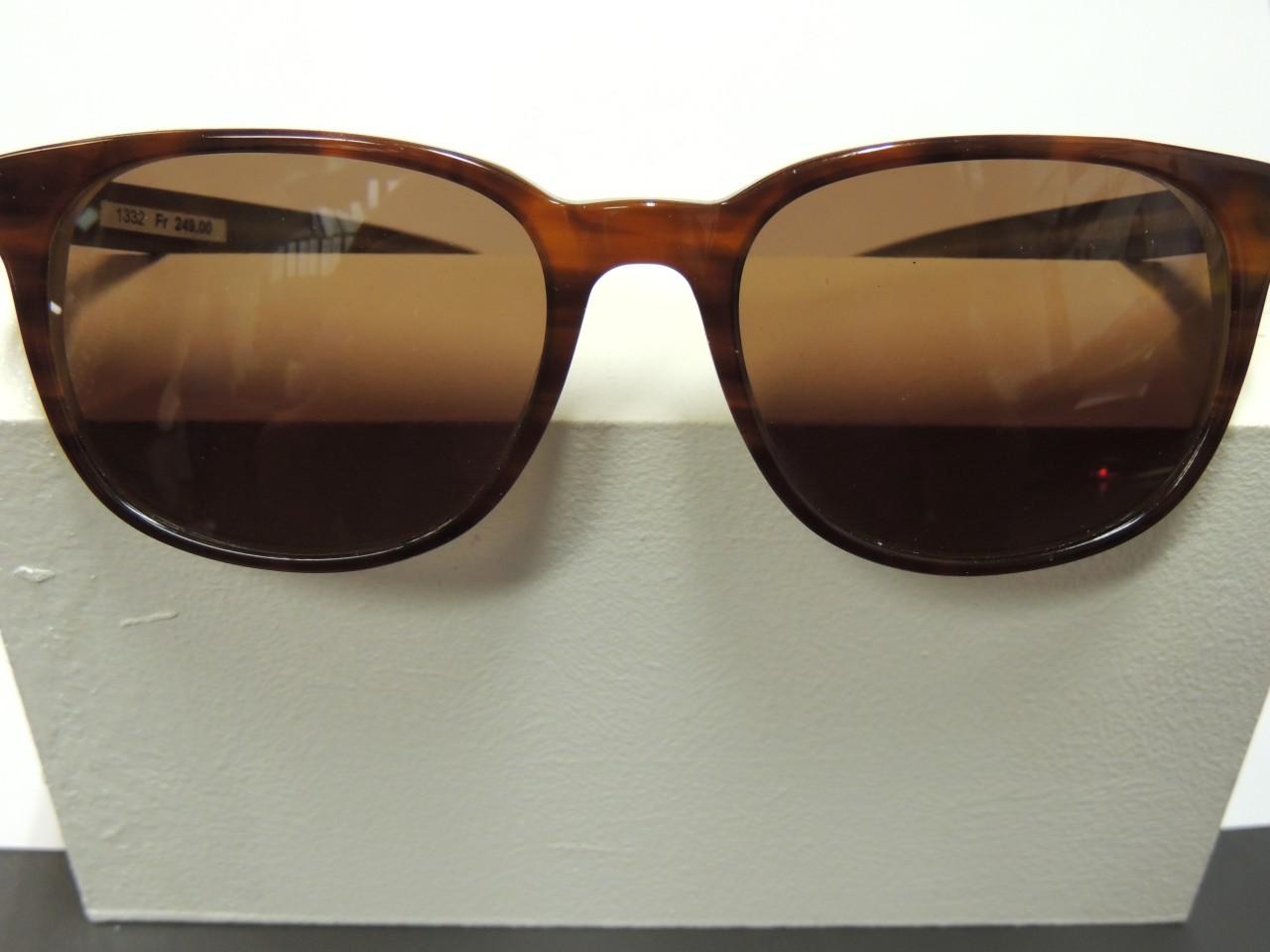 schießbrille für brillenträger